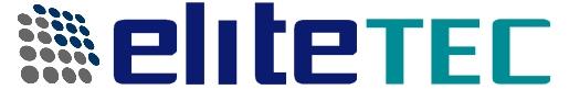 Elite Tec, Inc.